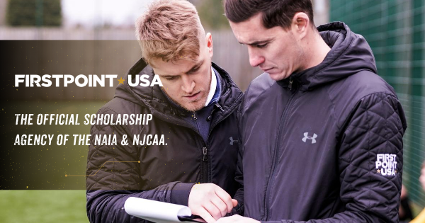 Women's US Basketball Scholarships | FirstPoint USA