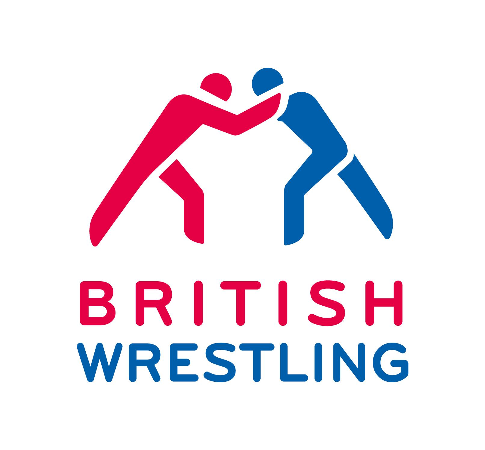 British Wrestling