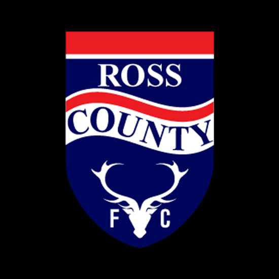 Ross County Football Club Academy
