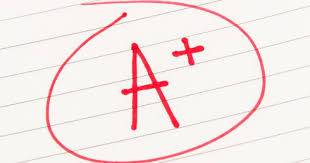 Top Tips to Getting Better Grades in Class: Starting Today!