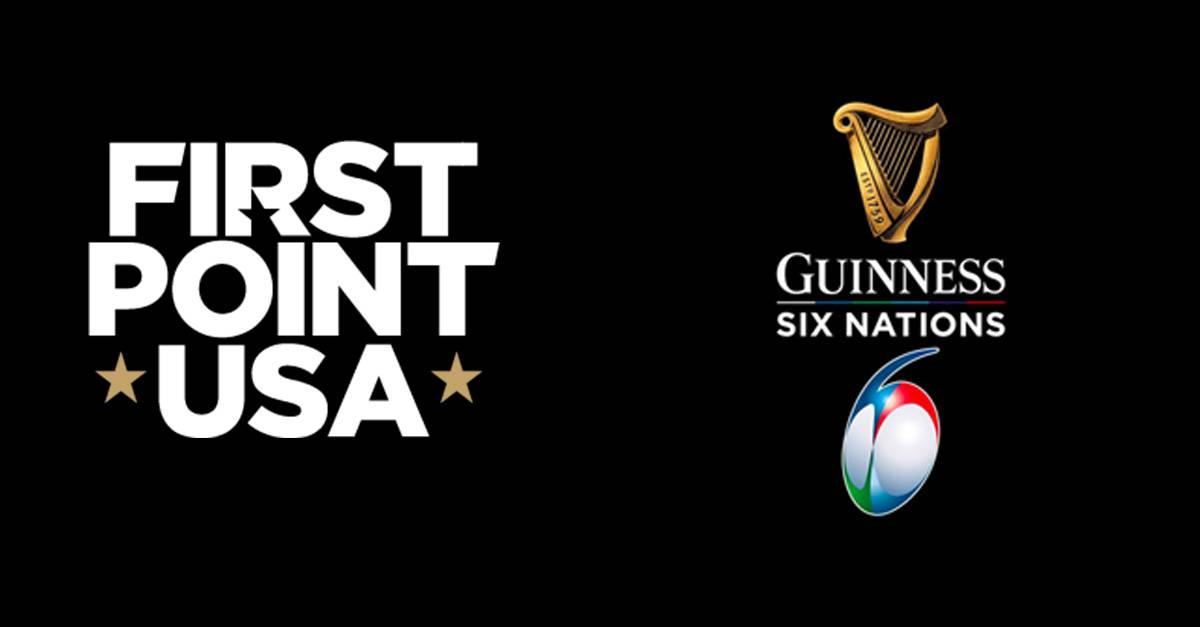 SIX NATIONS | GREATEST MOMENTS