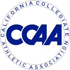 CCAA suspends NCAA competition for fall 2020