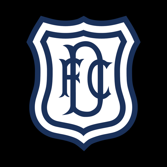 Dundee Football Club Academy