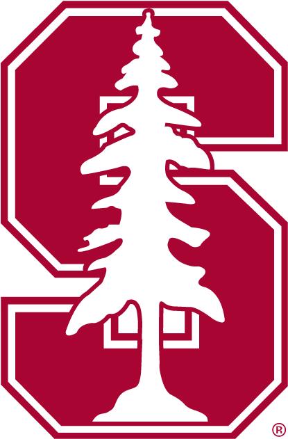 Well MD | Stanford Medicine | Stanford Medicine